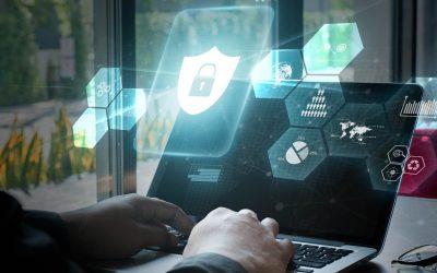 La necesidad de fortalecer los modelos tradicionales de autenticación: Un reto que abordar, una solución segura y sencilla de implementar