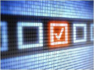 Estrategias de autenticación robusta… más allá de las contraseñas