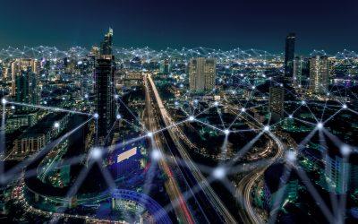 Servicios Ciudadanos Digitales